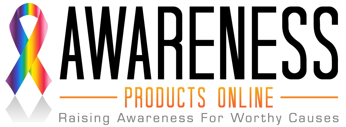 Awareness Products Online